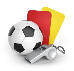 gelbe-karte-rote-karte-und-pfeife-66460230