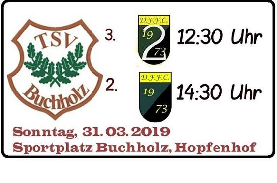 Buchholzer Festspiele