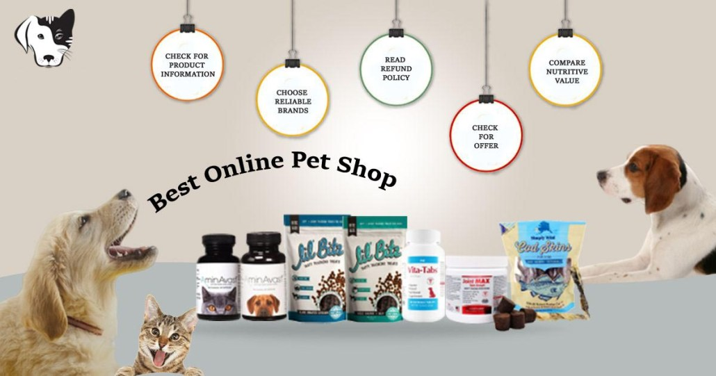 import pet supplies from China