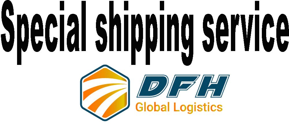 shipping from China to United Arab Emirates