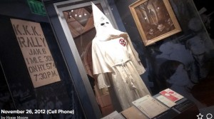 Klu Kluc Klan Natl Archive