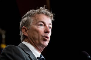 sen rand paul invites top russians to u s as they claim no