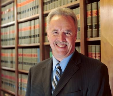 About Doug Mann, attorney in Milwaukee, Wisconsin