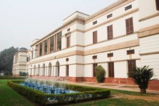 delhi museums