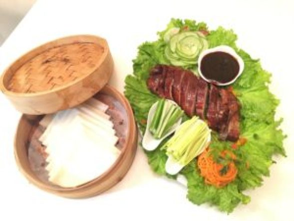 roasted-aromatic-duck