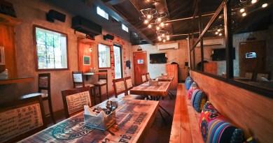Nukkad Cafe