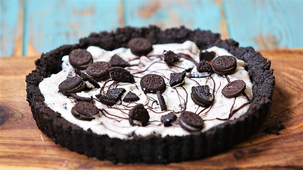 9 mind boggling places in Delhi for pies