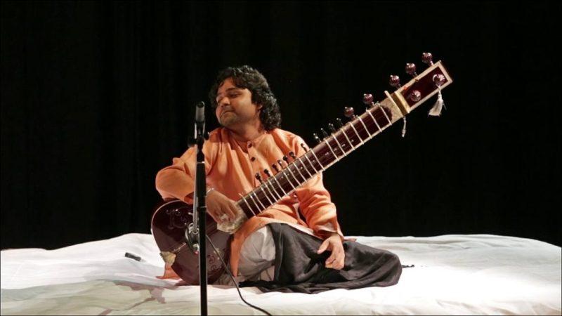 Under The Banyan Tree Concert
