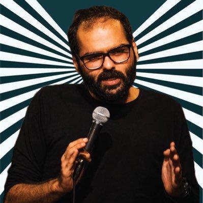 comedy DforDelhi