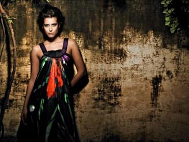 MAE Couture Show DforDelhi