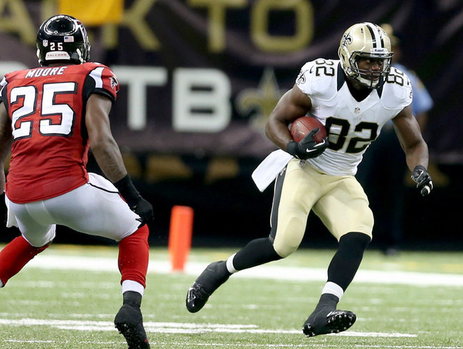 NFL Week 6, Points Leaders – DraftKings