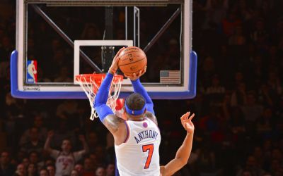 NBA Salary Database – DraftKings