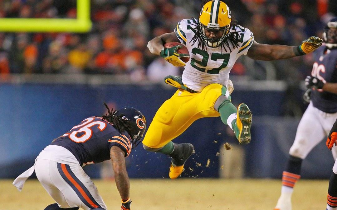 NFL Week 4, Millionaire Maker Profit Share – DraftKings