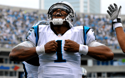 How To Beat NFL DFS