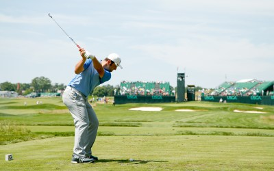 PGA Shriners Hospital Open Preview – DraftKings
