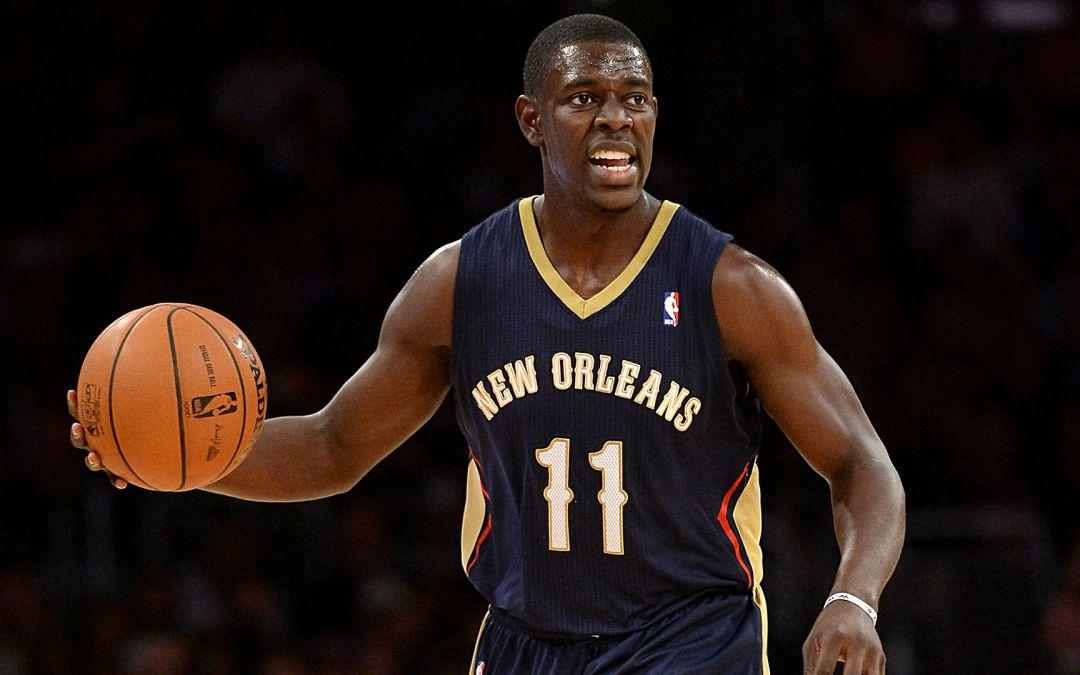 NBA Preview, Sun Jan 29 – DraftKings & Fanduel