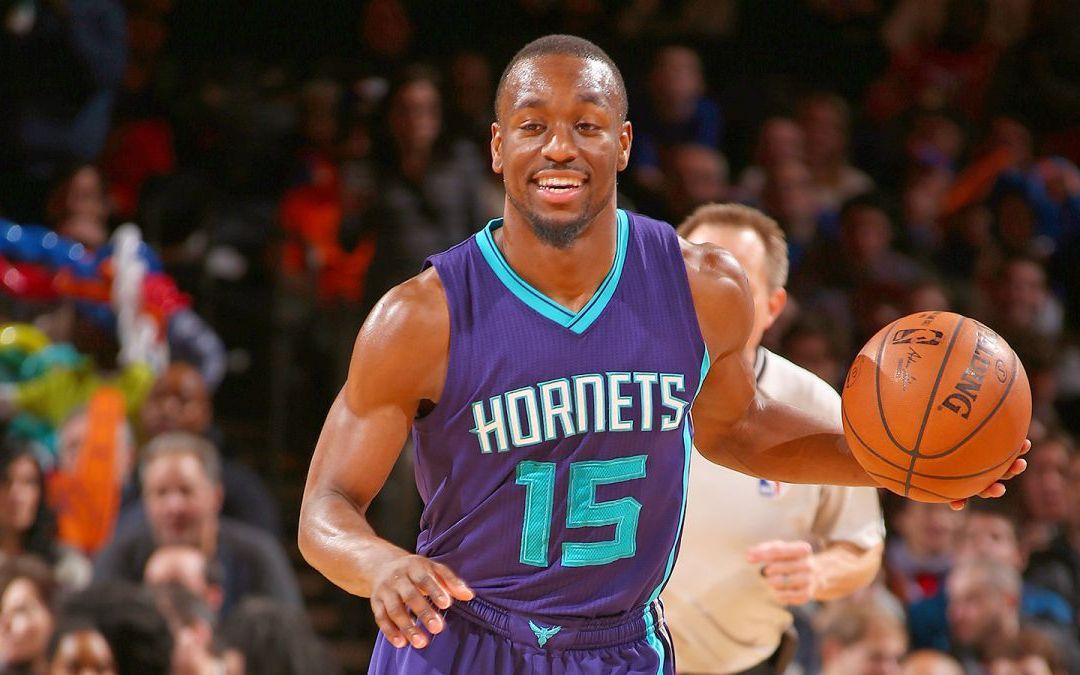 NBA Preview, Tue January 10 – DraftKings & Fanduel