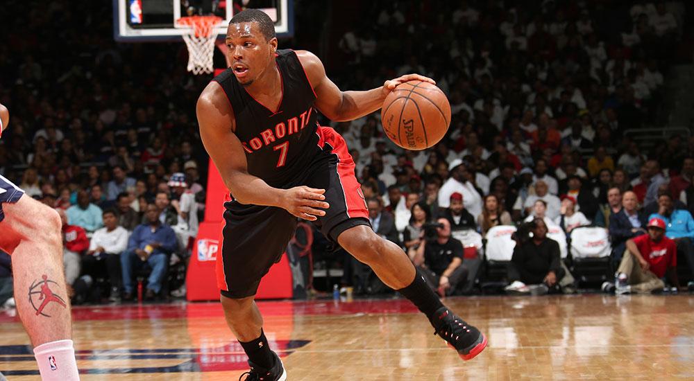 NBA Preview, Fri Jan 13 – DraftKings & Fanduel