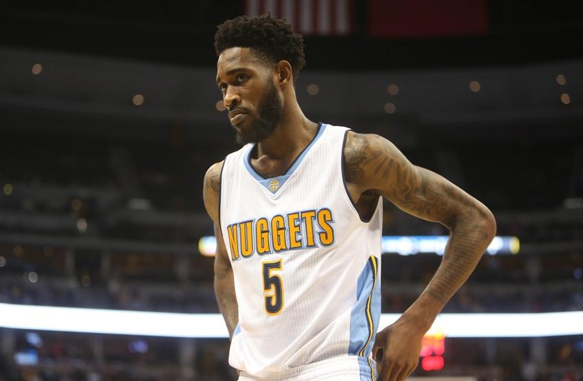 NBA Preview, Sat Jan 21 – DraftKings & Fanduel