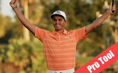 PGA WGC-Mexico Research Spreadsheet – DraftKings