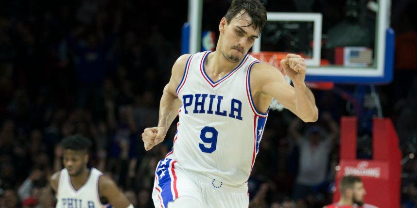 NBA Preview, Sat Feb 25 – DraftKings & Fanduel
