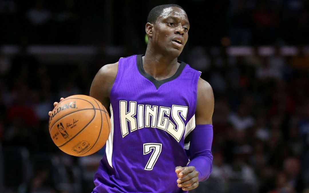 NBA Preview, Sun Feb 12 – DraftKings & Fanduel