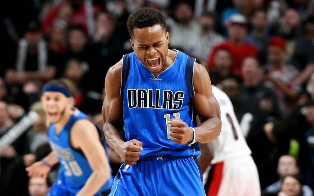 NBA Preview, Tue Feb 7 – DraftKings & Fanduel