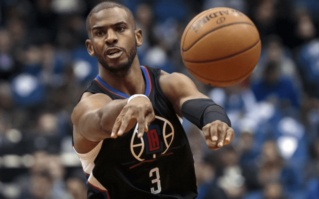 NBA Preview, Thu March 16 – DraftKings & Fanduel