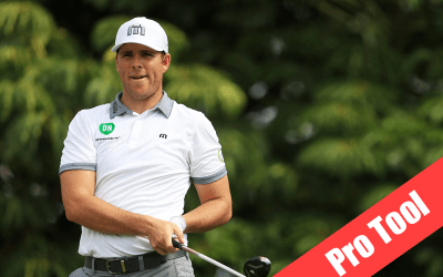 PGA Puerto Rico Open Research Spreadsheet – DraftKings