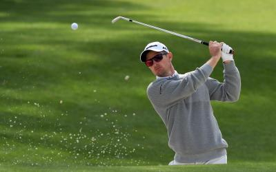 PGA Preview, The Masters – DraftKings