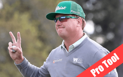 PGA Valero Texas Open Research Spreadsheet – DraftKings