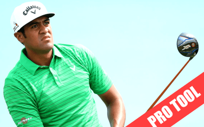 PGA Memorial Tournament Research Spreadsheet – DraftKings