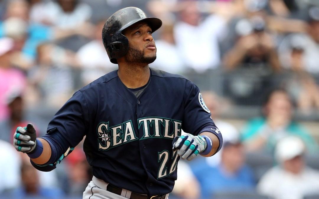 MLB Preview, Saturday June 17th – DraftKings & Fanduel