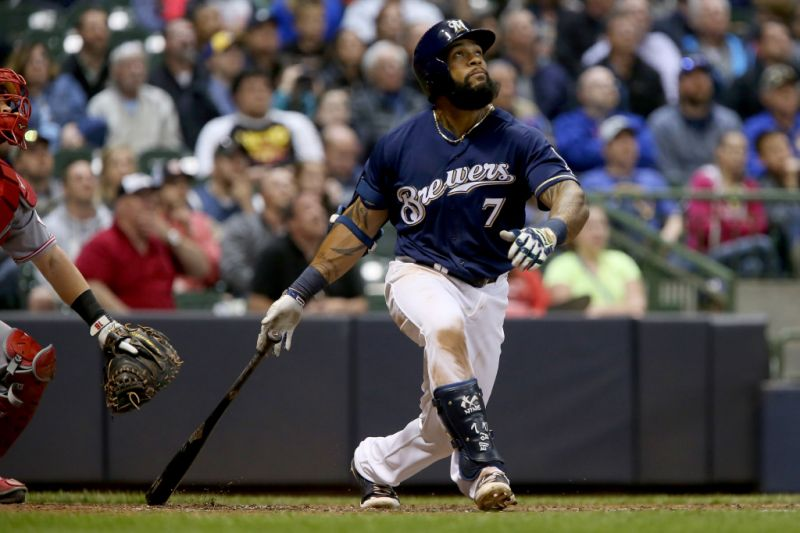 MLB Preview, Friday June 16th – DraftKings & Fanduel