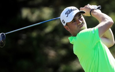 PGA Preview, Quicken Loans National – DraftKings