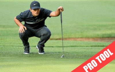 PGA St. Jude Classic Research Spreadsheet – DraftKings & Fanduel
