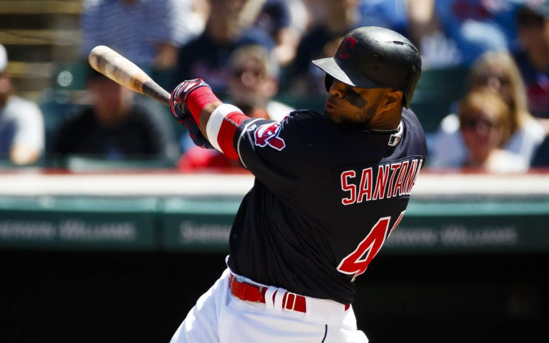 MLB Preview, Tuesday June 20th – DraftKings & Fanduel