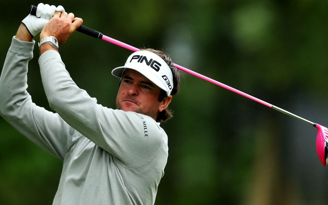 "John Deere Classic, ""The Charts"" – DraftKings"