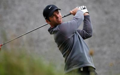 Valspar Championship Preview – DraftKings