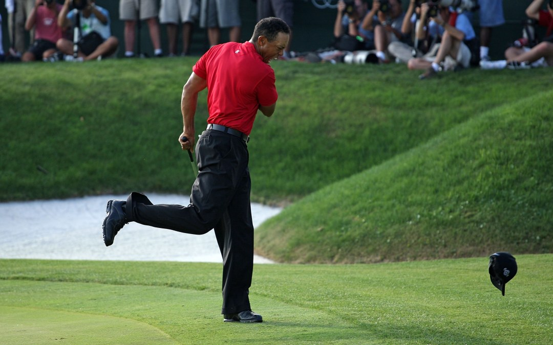 Arnold Palmer Invitational Preview – DraftKings