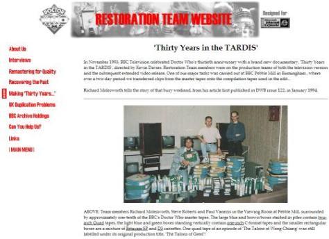 drwho_restorationteam