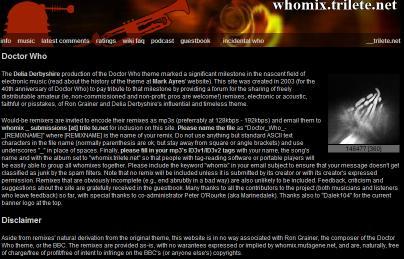 drwho_whomix