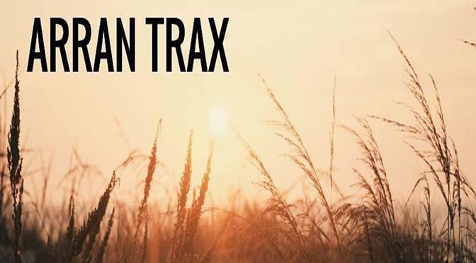 "Arran Trax: ""Morgenlicht"" Remix Competition"