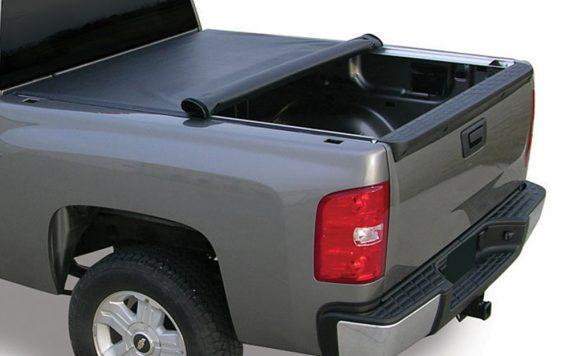 Tonnosport Roll Up Dfw Truck Amp Auto Accessories