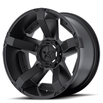 WheelPros_XD811_Flat-Black-500-Cloned417806070602