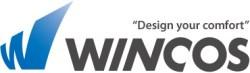 Wincos-Window-Tints-CT