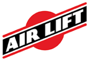 logo-large airlift