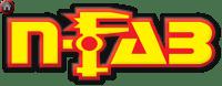 n-fab-logo