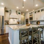 2020 Kitchen Design Trends Dfw Improved