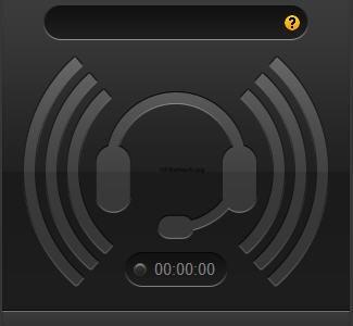 Mobiola Headset – Das iPhone als PC Headset